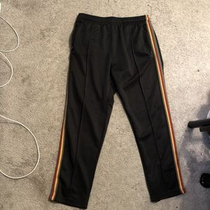 Urban outfitters track pant